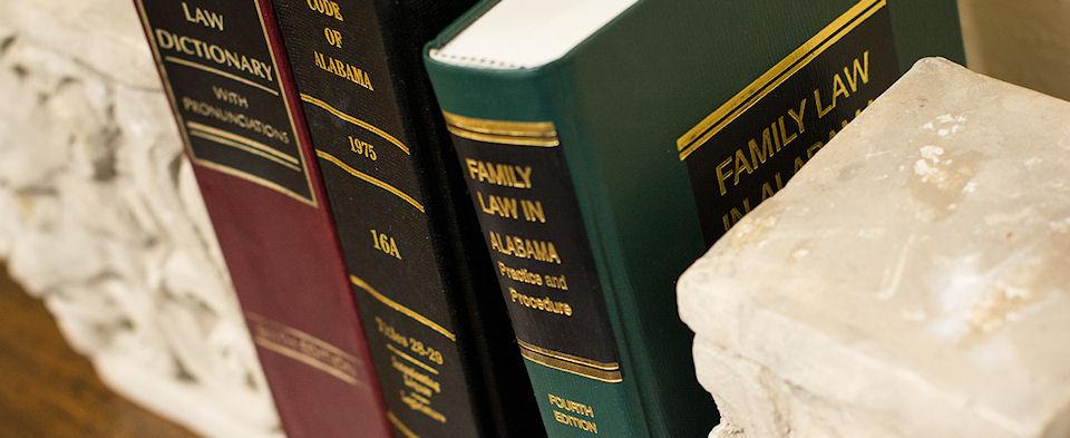 auburn alabama divorce lawyer