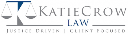 Katie Crow Law